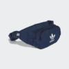 Kép 2/3 - Adidas övtáska ESSENTIAL CBODY, sötétkék