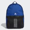 Kép 1/6 - Adidas hátizsák CLASSIC BP 3S, kék