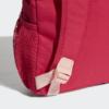 Kép 4/6 - Adidas hátizsák, POWER V, barack-pink