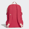 Kép 3/6 - Adidas hátizsák, POWER V, barack-pink