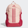 Kép 1/6 - Adidas hátizsák, POWER V, barack-pink