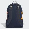 Kép 3/6 - Adidas hátizsák, POWER V ID, kék