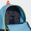 Kép 4/4 - Adidas hátizsák CLSC KIDS, világoskék-sötétkék