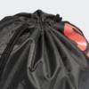 Adidas Lin Core GB tornazsák, sötétszürke