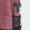 Kép 3/4 - Adidas hátizsák, LIN CORE BP, mályva