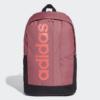 Kép 1/4 - Adidas hátizsák, LIN CORE BP, mályva