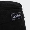 Kép 5/5 - Adidas övtáska STR WSTBG, fekete