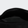 Kép 4/5 - Adidas övtáska STR WSTBG, fekete