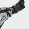 Adidas övtáska WAISTBAG 3D, színes