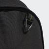 Kép 6/7 - Adidas hátizsák, UXPLR BP, fekete-khaki zöld