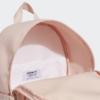 Kép 5/6 - Adidas hátizsák SMALL AC BL BP, rózsaszin