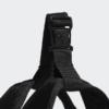Kép 7/8 - Adidas sporttáska / hátitáska 4A THLTS ID DU M, fekete
