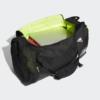 Kép 3/8 - Adidas sporttáska / hátitáska 4A THLTS ID DU M, fekete
