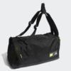 Kép 4/8 - Adidas sporttáska / hátitáska 4A THLTS ID DU M, fekete