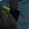 Kép 6/8 - Adidas sporttáska / hátitáska 4A THLTS ID DU M, zöld