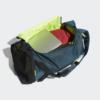 Kép 2/8 - Adidas sporttáska / hátitáska 4A THLTS ID DU M, zöld