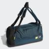 Kép 3/8 - Adidas sporttáska / hátitáska 4A THLTS ID DU M, zöld