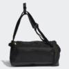 Kép 2/8 - Adidas sporttáska / hátitáska 4A THLTS ID DU S, fekete