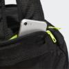 Kép 5/8 - Adidas sporttáska / hátitáska 4A THLTS ID DU S, fekete