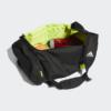 Kép 4/8 - Adidas sporttáska / hátitáska 4A THLTS ID DU S, fekete