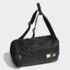 Kép 3/8 - Adidas sporttáska / hátitáska 4A THLTS ID DU S, fekete