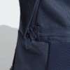 Kép 7/7 - Adidas hátizsák CLASSIC BP 3S, sötétkék