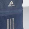 Kép 6/7 - Adidas hátizsák CLASSIC BP 3S, sötétkék