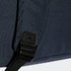 Kép 5/7 - Adidas hátizsák CLASSIC BP 3S, sötétkék