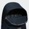 Kép 2/7 - Adidas hátizsák CLASSIC BP 3S, sötétkék