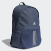 Kép 4/7 - Adidas hátizsák CLASSIC BP 3S, sötétkék
