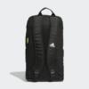 Kép 3/7 - Adidas hátizsák, 4ATHLTS ID BP, fekete
