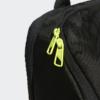 Kép 5/7 - Adidas hátizsák, 4ATHLTS ID BP, fekete