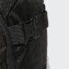 Kép 6/7 - Adidas hátizsák, 4ATHLTS ID BP, fekete