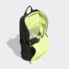 Kép 4/7 - Adidas hátizsák, 4ATHLTS ID BP, fekete