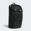 Kép 1/7 - Adidas hátizsák, 4ATHLTS ID BP, fekete