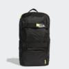 Kép 2/7 - Adidas hátizsák, 4ATHLTS ID BP, fekete