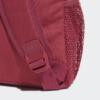 Kép 6/6 - Adidas hátizsák, POWER V, pink