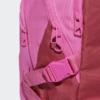 Kép 5/6 - Adidas hátizsák, POWER V, pink