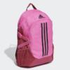 Kép 2/6 - Adidas hátizsák, POWER V, pink