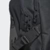 Kép 5/6 - Adidas hátizsák, POWER V, graphit szürke-narancs