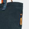 Kép 5/7 - Adidas W ST TOTE MS női fitness táska, zöld-narancs