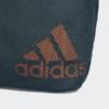 Kép 6/7 - Adidas W ST TOTE MS női fitness táska, zöld-narancs