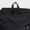 Kép 6/6 - Adidas 3S ORGANIZER kis oldaltáska, fekete
