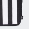 Kép 4/6 - Adidas 3S ORGANIZER kis oldaltáska, fekete