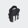 Kép 2/6 - Adidas 3S ORGANIZER kis oldaltáska, fekete