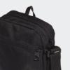 Kép 3/6 - Adidas LINEAR ORG kis oldaltáska, fekete