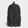 Kép 2/7 - Adidas hátizsák, GRAPHIC BP LIN, fekete