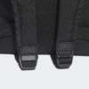 Kép 6/7 - Adidas hátizsák, GRAPHIC BP LIN, fekete