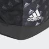 Kép 5/7 - Adidas hátizsák, GRAPHIC BP LIN, fekete