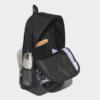 Kép 4/7 - Adidas hátizsák, GRAPHIC BP LIN, fekete